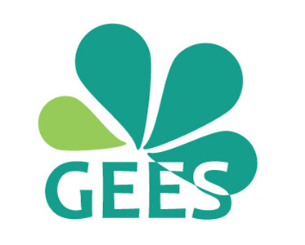 GEES Group Event Registration